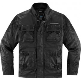 Blouson Icon 1000 forestall