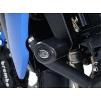 Tampons Aero R&G pour GSX-S 1000