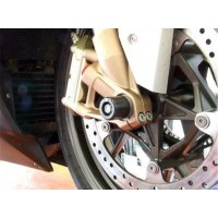 Protection De Fourche Bmw S1000r