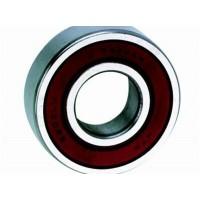 Roulement de roue pour BMW S1000R
