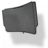 Grille Evotech pour GSX-S 1000