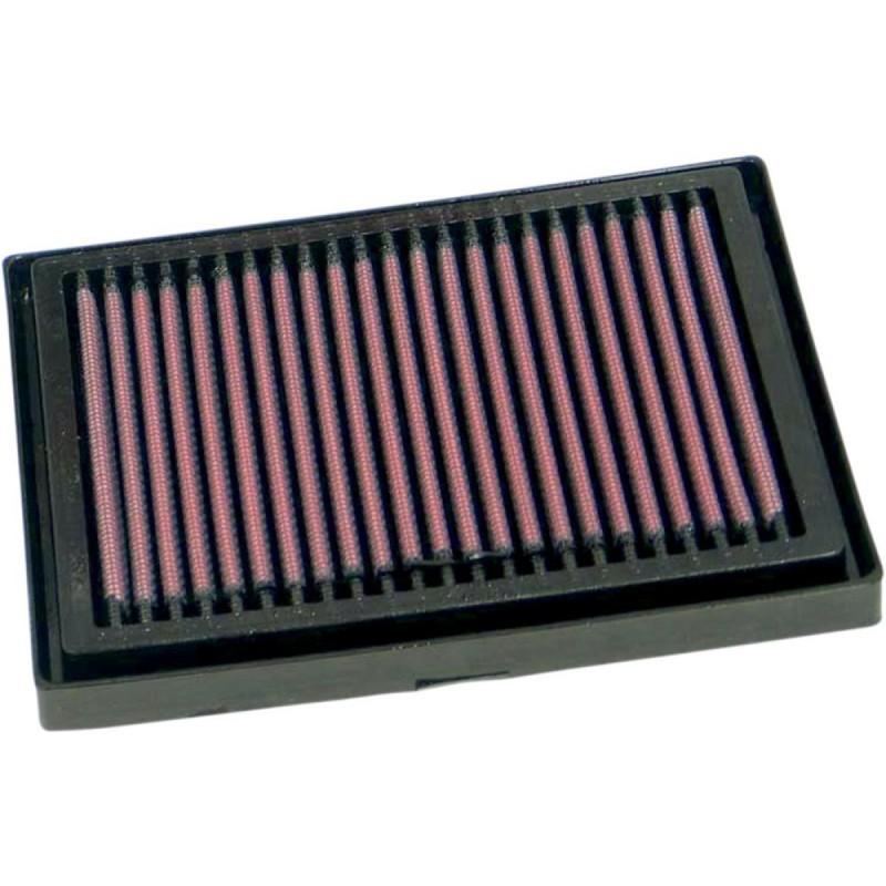 Filtre K&N pour Tuono 1000 R 06-10