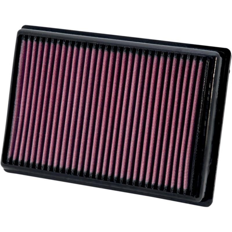 Filtre à air K&N pour S1000R