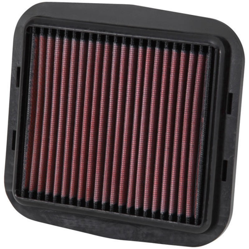 Filtre à air K&N pour Panigale 1299