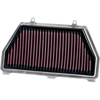 Filtre à Air K&N pour Honda CBR 600 07-15