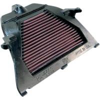Filtre à Air K&N pour Honda CBR 600 03-06