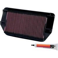 Filtre à Air K&N pour Honda CBR 1100 XX 99-05