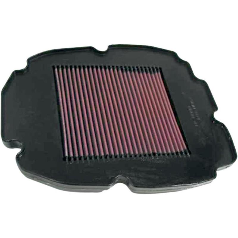Filtre à Air K&N pour Honda VFR800 00-09