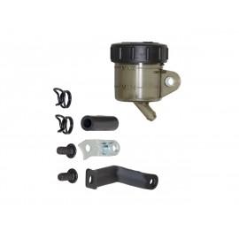 Bocal Magura pour maitre cylindre de frein