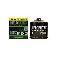 Filtre à huile HF-204 Racing