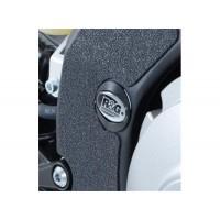 Insert de cadre pour Yamaha R1/M1