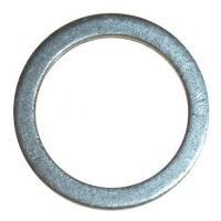 Joint de vidange Bihr Alu diamètre 14 mm