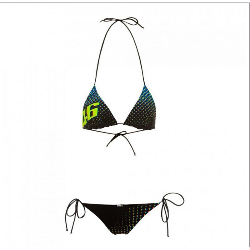Bikini Valentino Rossi VR46