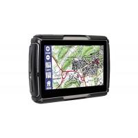 GPS430 - GPS étanche Globe 430
