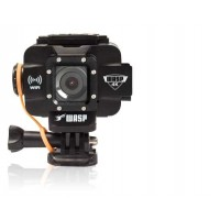 Waspcam 9907-4K