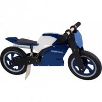 Draisienne Superbike Kiddimoto