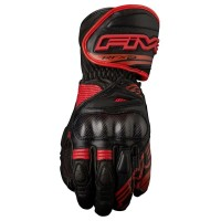 Gants five RFX2