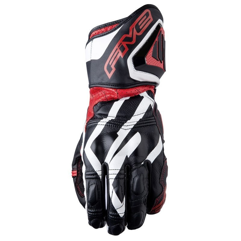 Gants five RFX3 replica