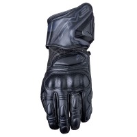 Gants five RFX3