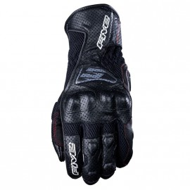 Gants five RFX4 Airflow