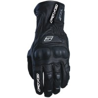Gants five RFX4 ST / Vented