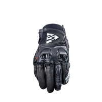 Gants five SF2