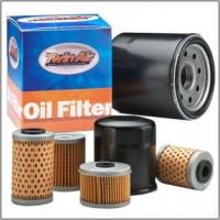 Filtre à huile Twin Air type 113