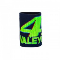 46 VALEYELLOW stubby cooler