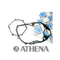 Joint de couvercle d'embrayage Athena Suzuki GSR750