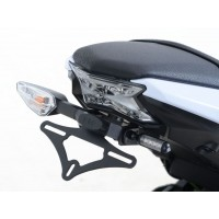 Support De Plaque R&G Racing Kawasaki Z650