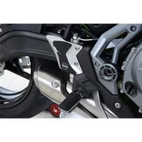 Adhésif Anti-Frottement R&G Racing Cadre Kawasaki Z650