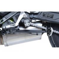 Patin De Béquille R&G Racing Kawasaki Z650/Z900