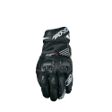 Gants Five SF1 2018