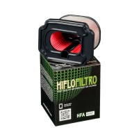 Filtre à air HIFLOFILTRO Yamaha MT-07