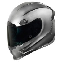 Casque Icon Airframe pro Quicksilver