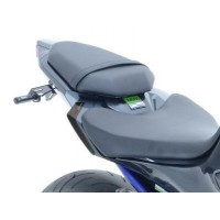 Sliders de coque R&G RACING carbone Yamaha MT-07