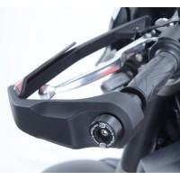 Embouts de guidon R&G RACING Yamaha MT-07 Moto Cage