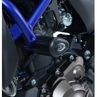 Tampon aéro R&G RACING Yamaha MT-07