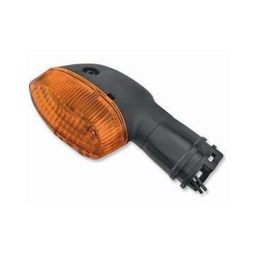 Clignotant V PARTS orange avant droit/arrière gauche type origine Yamaha
