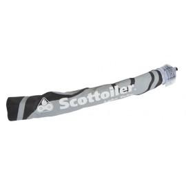 Réservoir SCOTTOILER Lube Tube haute température