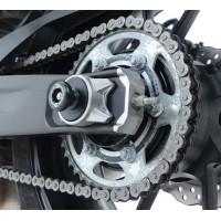 Pions de bras oscillant R&G RACING Yamaha MT-07