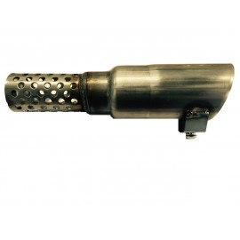 Chicane DB-Killer GP-Series standard 48mm/new