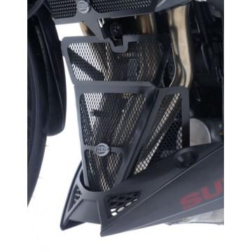 Grille de collecteur R&G RACING Suzuki GSX-S750
