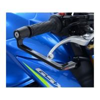 Protection de levier de frein R&G RACING carbone Suzuki GSX-S750