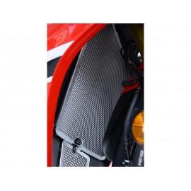 Protection de radiateur R&G RACING Honda CBR1000RR 2017
