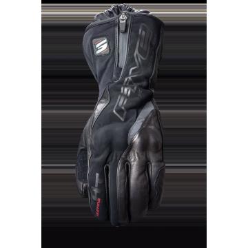 Gants chauffant Fives Glove HG1 WP