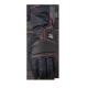 Gants chauffant Fives Glove HG3 WP