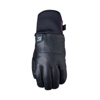 Gants chauffant Five Glove HG4 WP