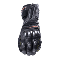 Gants Five Gloves WFX1 WP