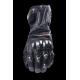 Gants Five Gloves WFX1 WP